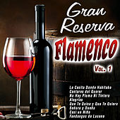 Play & Download Gran Reserva Flamenco Vol. 1 by Various Artists | Napster