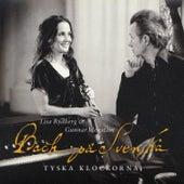 Play & Download Bach på svenska – Tyska klockorna by Gunnar Idenstam   Napster