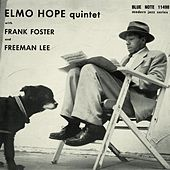 Play & Download Trio And Quintet by Elmo Hope | Napster