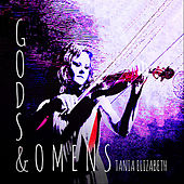 Play & Download Gods & Omens by Tania Elizabeth | Napster