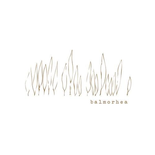 Play & Download Balmorhea by Balmorhea | Napster