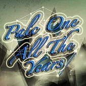 All the Years by Palc One
