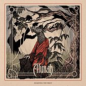 Awakening The Forest by Alunah