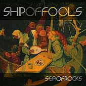 Sea of Rocks by Ship Of Fools