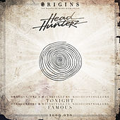 Tonight / Famous by Headhunterz