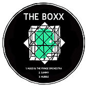 Play & Download The Boxx - 01 by Various Artists | Napster