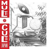 Multi Culti Japan by Various Artists