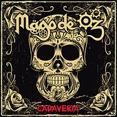 Cadaveria by Mägo de Oz