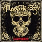 Play & Download Cadaveria by Mägo de Oz | Napster