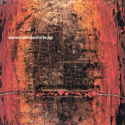Play & Download March Of The Pigs by Nine Inch Nails | Napster