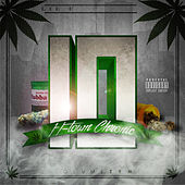 H-Town Chronic 10 by Various Artists