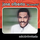 Play & Download Edicion Limitada by Jose Alberto