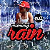 Morning Rain - Single by O.C.