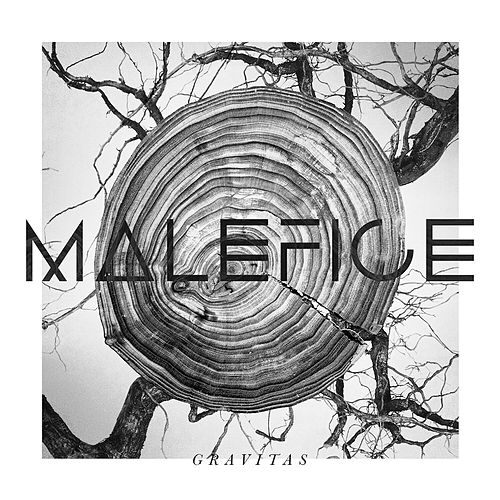 Gravitas by Malefice