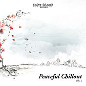 Play & Download Peaceful Chillout Vol.1 by Various Artists | Napster