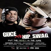Play & Download Put the Money In the Bag by Guce | Napster