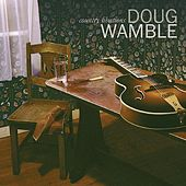 Play & Download Country Libations by Doug Wamble | Napster