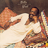 Play & Download When Love Is New by Billy Paul | Napster