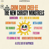 Chim Chim Cher-ee by The New Christy Minstrels