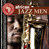 Play & Download African Jazz Men by Various Artists | Napster
