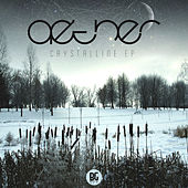 Play & Download Crystalline EP by Aether | Napster