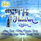 Play & Download 7th Heaven Riddim by Various Artists | Napster