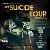 Play & Download The Suicide Tour (10 Years Later) by Brotha Lynch Hung | Napster