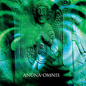 Play & Download Omnis by Anúna | Napster