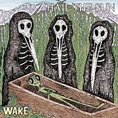 Play & Download Wake by Hail The Sun | Napster