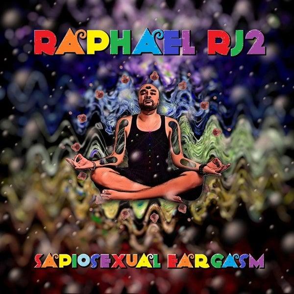 sapiosexual - photo #26
