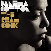 Play & Download The Real Book by Danielia Cotton | Napster