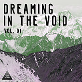 Play & Download Dreaming in the Void, Vol. 01 by Various Artists | Napster