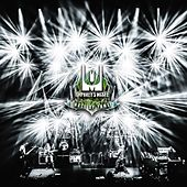 Hall of Fame: Class of 2013 by Umphrey's McGee