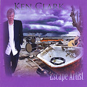 Play & Download Escape Artist by Ken Clark | Napster