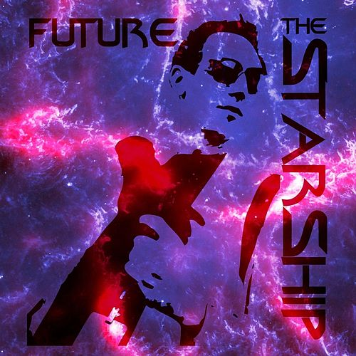 Future by Starship