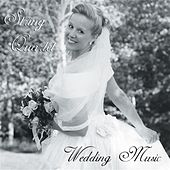 String Quartet Wedding Music von Various Artists