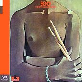 Play & Download Ego by Tony Williams | Napster