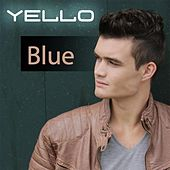 Blue by Yello