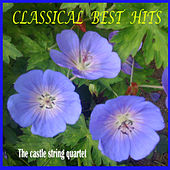 Classical Best Hits by Various Artists