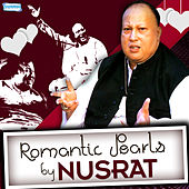 Play & Download Romantic Pearls by Nusrat by Nusrat Fateh Ali Khan | Napster