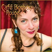 Café Bonbon by Rouge
