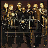 Play & Download Non-Fiction by Naturally 7 | Napster