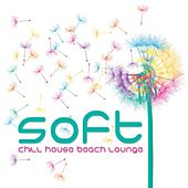 Play & Download Soft Chill House Beach Lounge by Various Artists | Napster