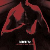 Play & Download A World Lit Only by Fire by Godflesh | Napster
