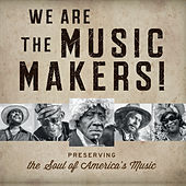 Play & Download We Are the Music Makers! by Various Artists | Napster