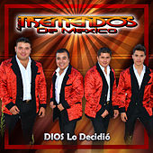 Play & Download DIOS Lo Decidió - Single by Los Tremendos De Mexico | Napster