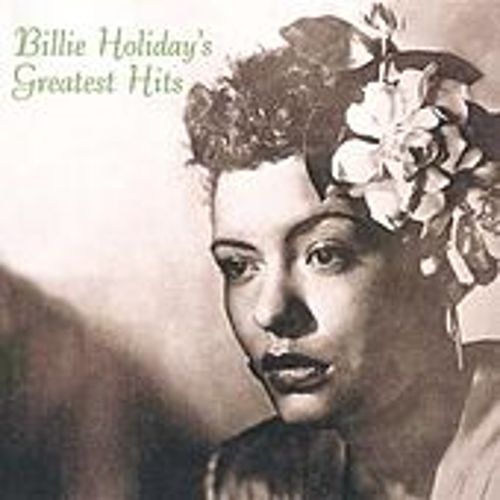Play & Download Billie Holiday's Greatest Hits (Decca) by Billie Holiday | Napster