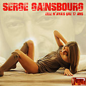 Play & Download Elle N' Avais Que 17 Ans by Serge Gainsbourg | Napster