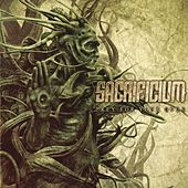 Play & Download Prey for Your Gods by Sacrificium | Napster