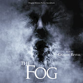 The Fog by Graeme Revell